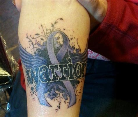 crohns disease tattoos best 25 crohns ideas on lupus