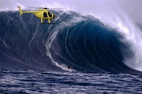 surfing the techno tsunami catch the wave transform your books peahi quot jaws quot my happy place i
