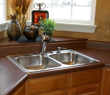 Kitchen Cabinets Colors 2014 kitchen countertop photos cck countertops llc
