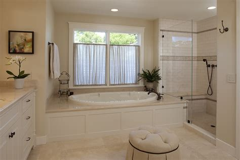 Best Bathroom Whirlpool Tubs Best Whirlpool Tubs Bathroom Contemporary With Area Rug