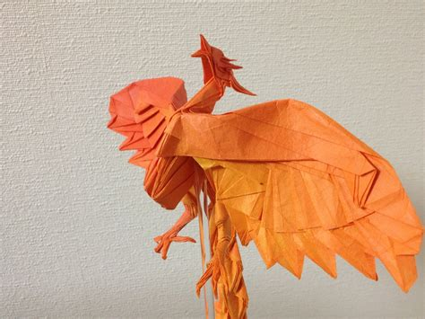 When Did Origami Start - how did origami start 28 images where did origami