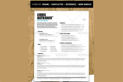 creative resume templates for mac 15 mac resume templates free word pdf formats creative