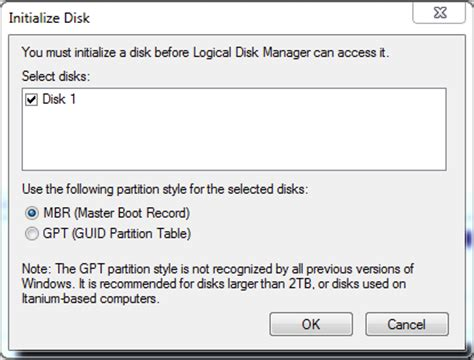 format hard disk using bios format a hard disk format a raid drive format hard