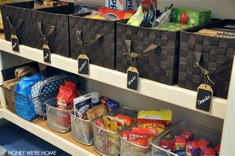 best way to organize kitchen cabinets and drawers best way to organize your pantry bestsciaticatreatments com