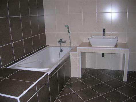 Dscn2420 Jpg Servimg Com Free Image Hosting Service Faire Une Salle De Bain