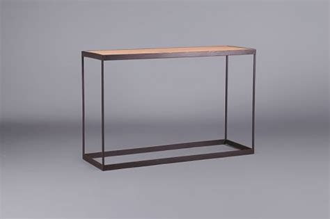 stockholm console stockholm console table tables cabinets furniture on