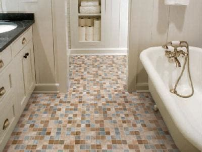 bathroom flooring types bathroom flooring options types of bathroom flooring options