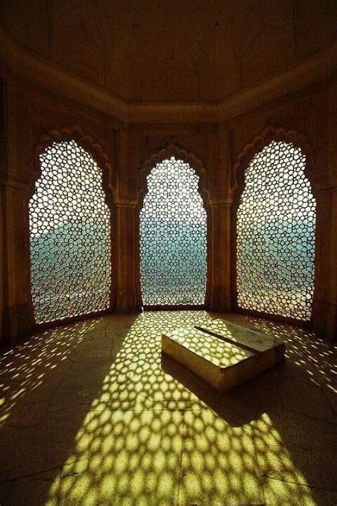 islamic pattern windows moroccan window screens windows pinterest oriental