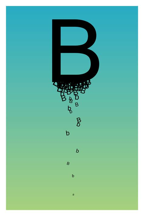 the b letter b wallpaper wallpapersafari
