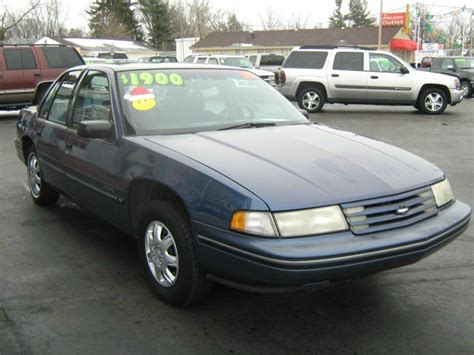 service manual how to hot wire 1994 chevrolet lumina chevrolet lumina 1994 2002 service manual