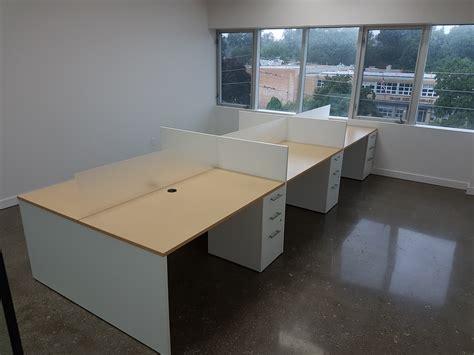 laminate bench modern bench workstations code bench workstations