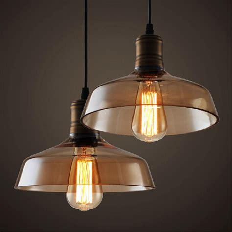 cheap light brown cheap light brown high lights buy quality light bulb