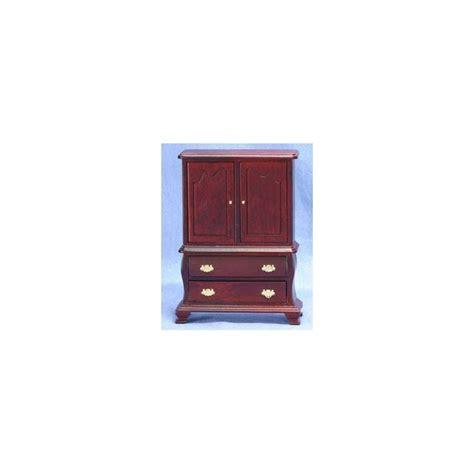 mahogany armoires wardrobes mahogany armoire dollhouse armoires wardrobes