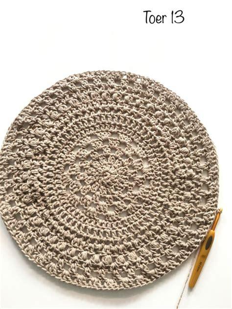 pinterest vloerkleed haken 25 beste idee 235 n over vloerkleed haken op pinterest