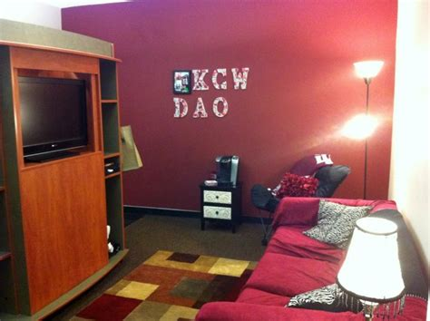 maroon living room 18 maroon living room furniture and interior design ideas