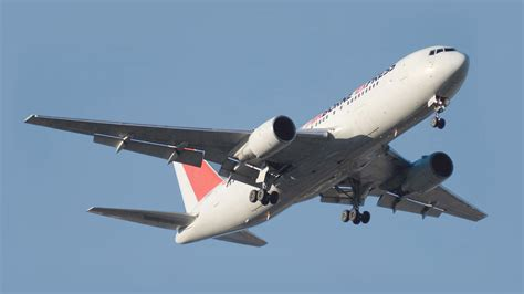 file airborne express 767 200f jpg wikimedia commons