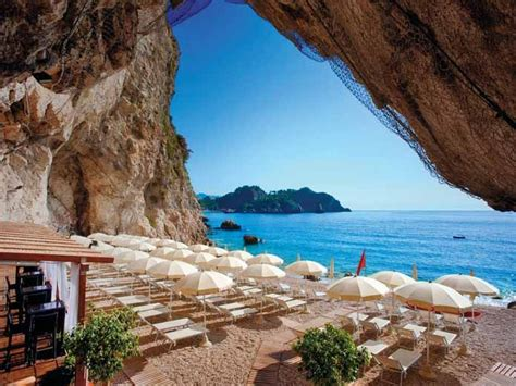 best hotels sicily best 25 sicily hotels ideas on italy