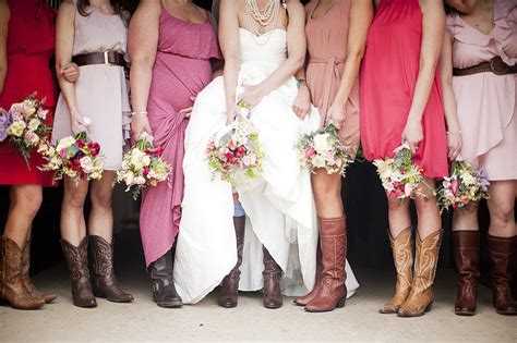 Bridal Shower Dress Code by Strict Dress Code Giddyap How To Throw A