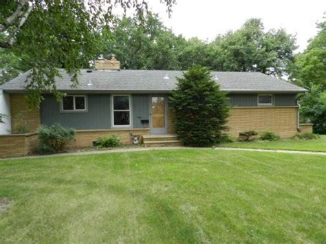 Houses For Sale St Paul by 548 1st Ave Nw Paul Minnesota 55112 Detailed