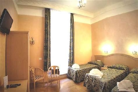 Hotel Caravaggio Rome Italy Europe hotel caravaggio rome italy reviews photos price