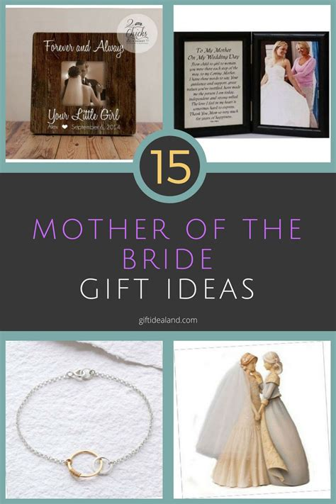 best gift for a mom the best gifts for mom for mother s day birthdays and 24 amazing mother of the bride gift ideas