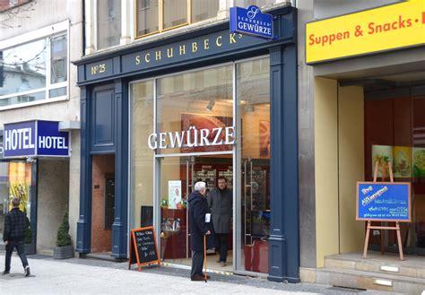 jill zeil eat drink shop til you drop seite 18 deutsches
