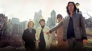 the doors in new york city wallpaper 1920x1080 thedoors