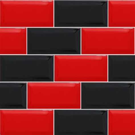 red and white tiles for bathroom red and white tiles for bathroom 28 images red and white tiles for bathroom 28