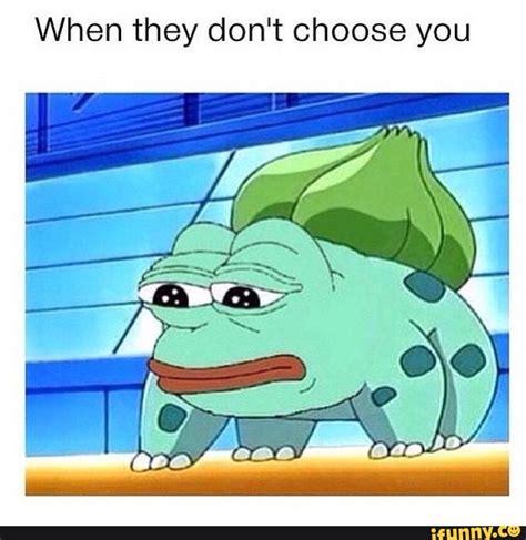 Weeaboo Meme - weeaboo ifunny