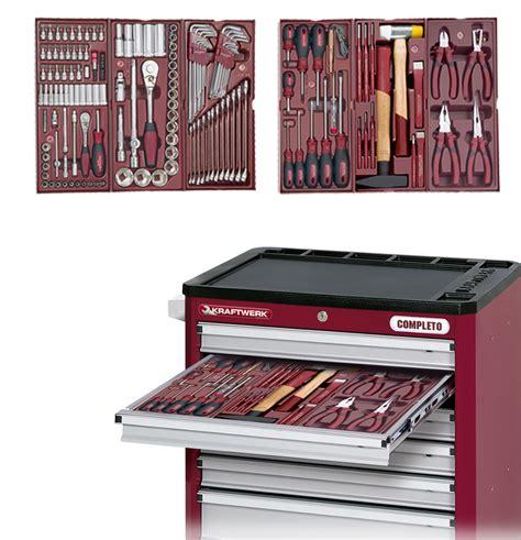 cassettiere porta utensili carrello porta utensili 6 cassetti da 150 pezzi