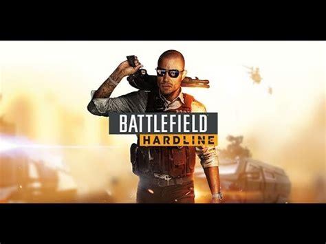 gas anyone battlefield hardline 4 how to install battlefield hardline 2016 karmatastic