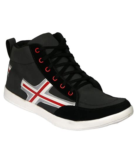 black basketball shoes for vittaly black designer basketball shoes price in india