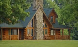 Cabin Blueprints original log cabin homes inexpensive modular homes log