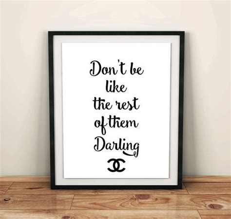 party in your bedroom lyrics 25 best ideas about teen wall decor on pinterest