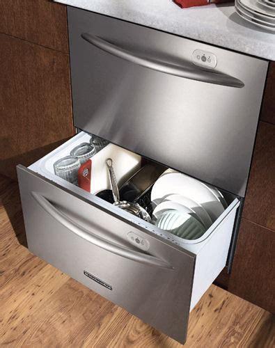 kitchenaid drawer dishwasher repair lavavajillas de caj 243 n