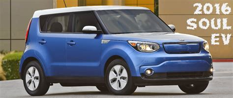 Buy A Kia Where Can I Buy A Kia Soul Ev
