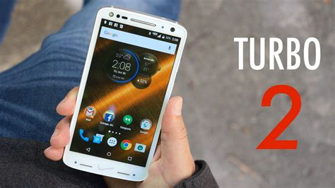 Harga Samsung Galaxy S7 Edge Yogyakarta smartphone terbaru layar droid turbo 2 lebih kuat dari