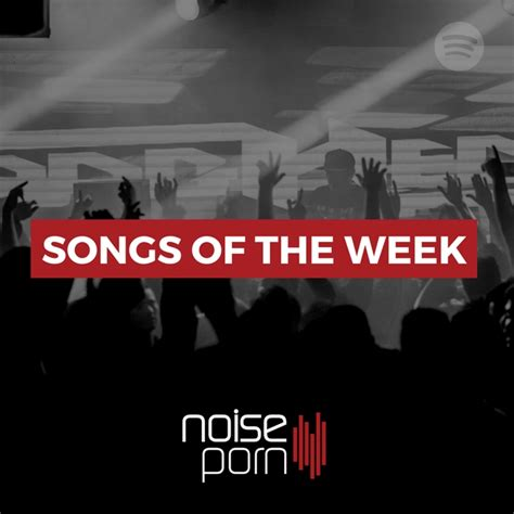 song of the week no do by kiss daniel connect nigeria noiseporn songs of the week no 02 spotify playlist