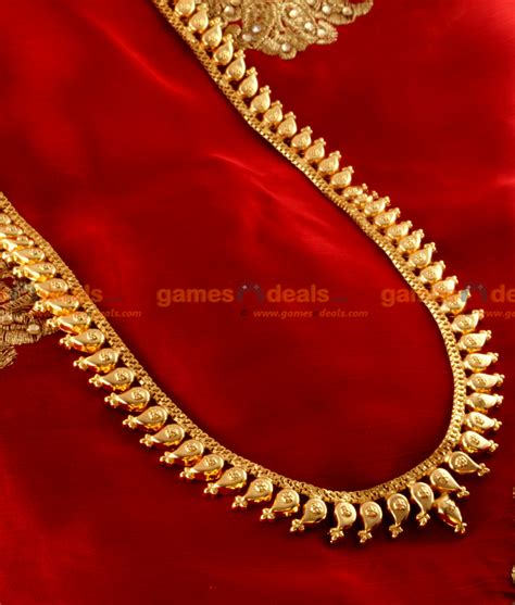 home design gold shopping gold jewelry designs in kerala autos weblog