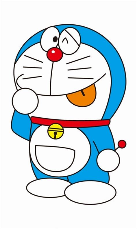 download wallpaper gambar doraemon gambar doraemon lengkap