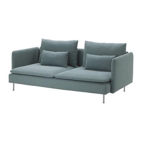 ikea turquoise couch s 214 derhamn sofa finnsta turquoise ikea