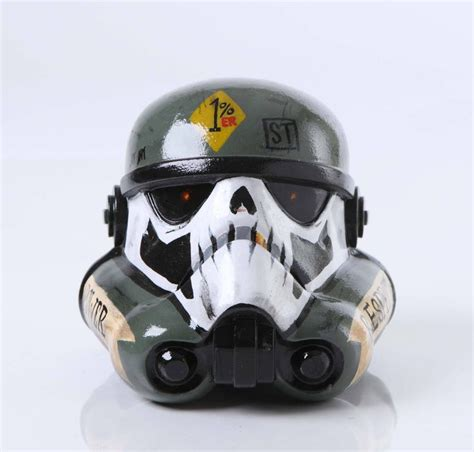 design your own helmet star wars 13 best images about stormtrooper on pinterest album
