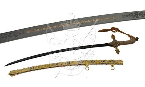 Tongkat Kerajaan Tongkat Raja pedang kerajaan laman web rasmi kemahkotaan dymm sultan ibrahim sultan johor