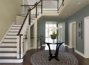 Foyer Paint Colors Benjamin by Best 25 Entryway Paint Ideas On White Desk