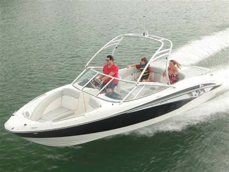 pontoon boat rental lake mead 17 best ideas about pontoon boat rentals on pinterest