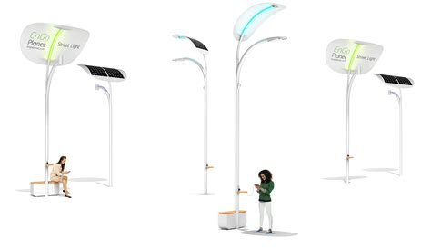 Solar Street Light Price Why Cost Of Installing Solar Cost Of Solar Light