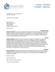 Memo Template With Cc Business Letter Cc Without Enclosures Cover Letter Templates