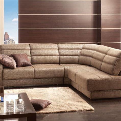 Cute Sleeper Sofa For Small Spaces 58 Interior Sectional Sofas With Sleepers For Small Spaces