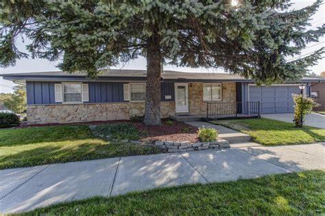 house for sale in racine wisconsin 3941 lasalle st racine wi 53402 homes com