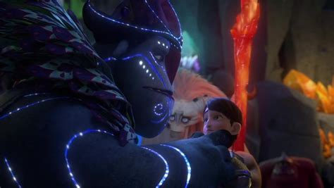 jim lake jr â s survival guide trollhunters books recap of quot trollhunters quot season 1 episode 23 recap guide